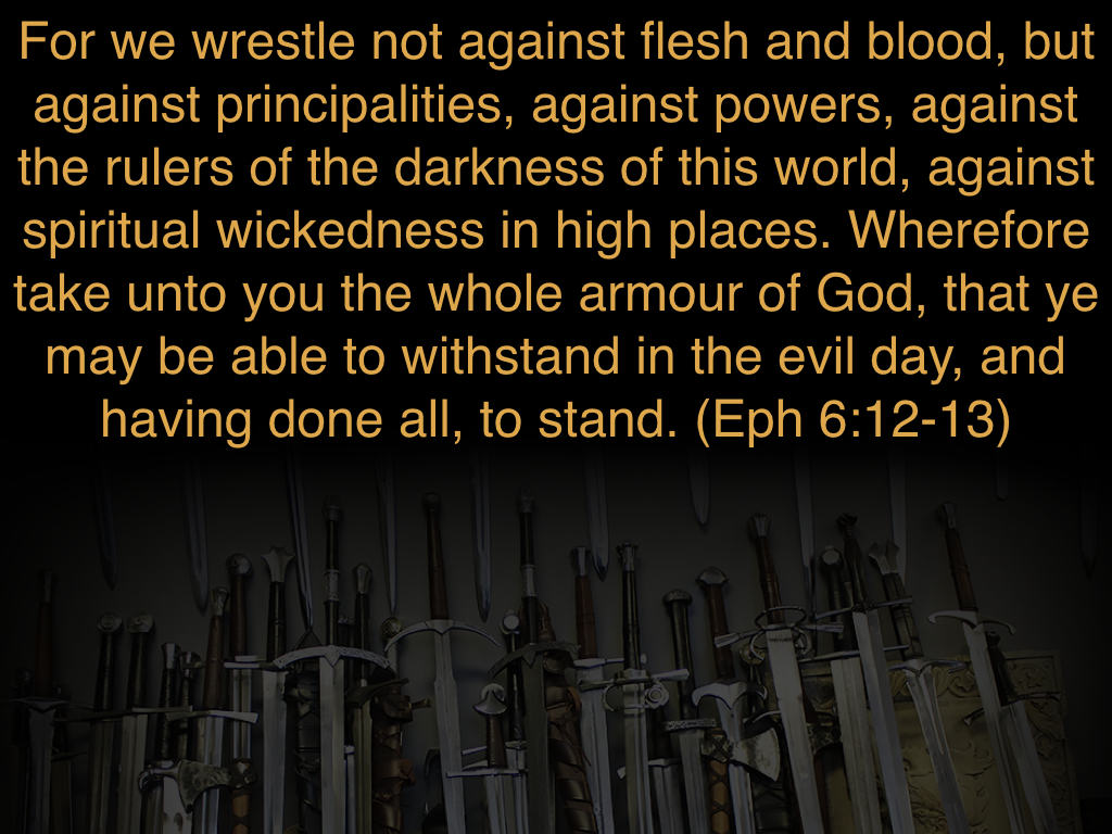 The Whole Armor of God.003.png