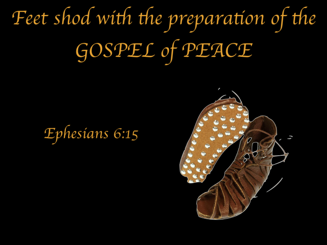 The Whole Armor of God.008