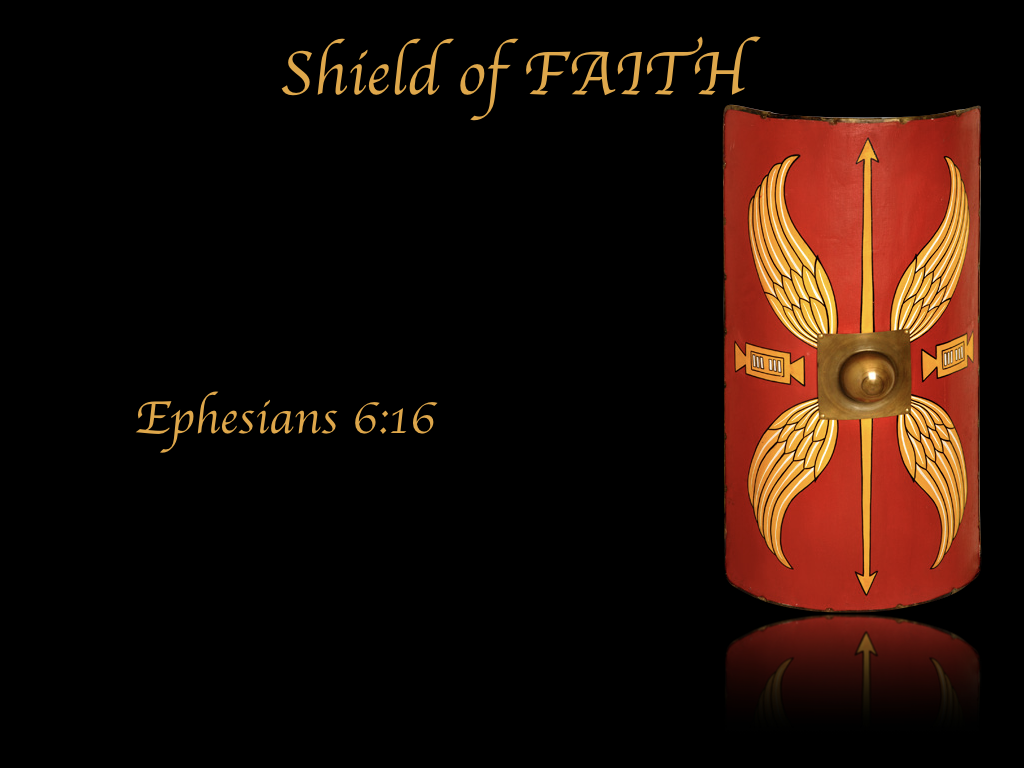 The Whole Armor of God.009.png
