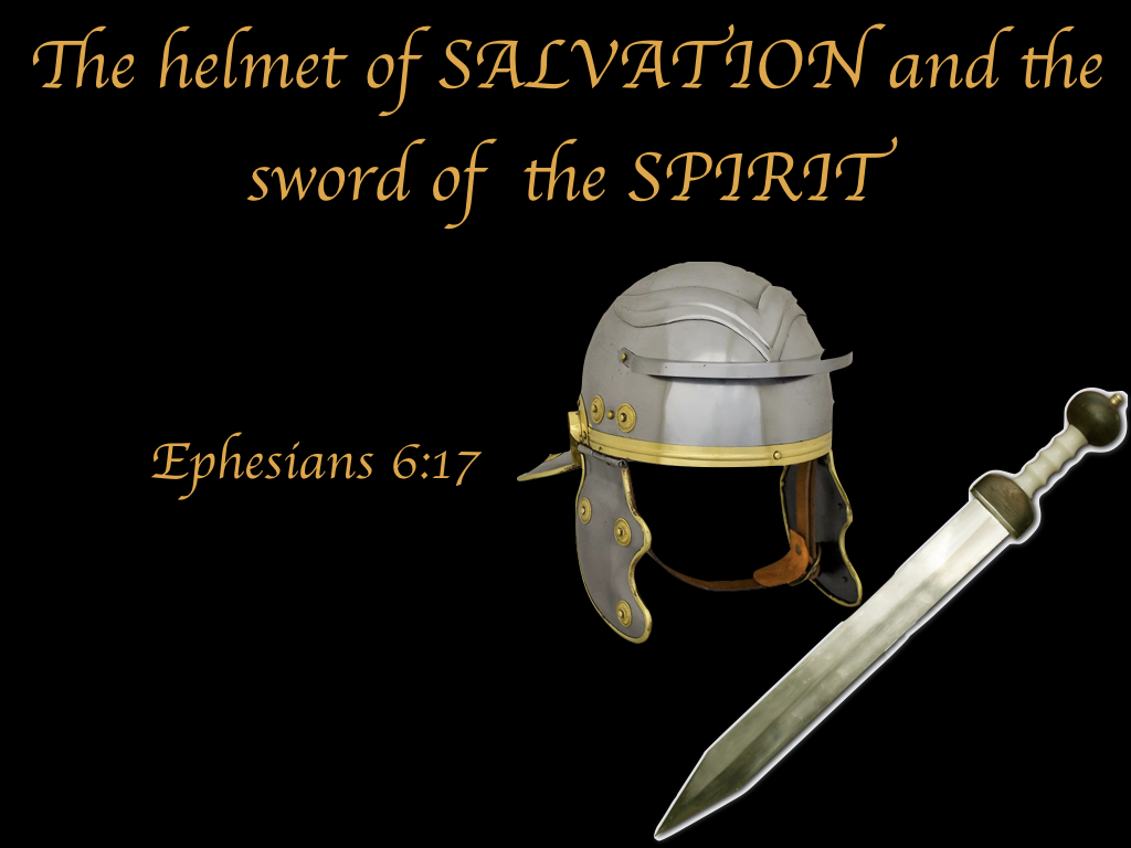 The Whole Armor of God.010.png